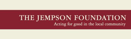 The Jempson Foundation
